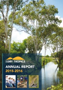 annualreport2016_pg1