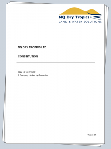 ConsitutionTitlePageImage
