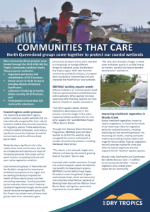wwc-communities-that-care-sept-2016-v3_500px
