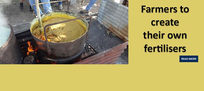 FertiliserCoursePostJan2016_672x300