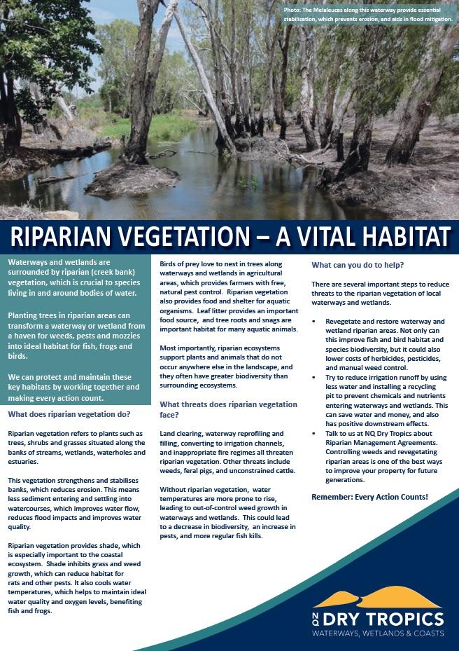 Riparian_WWCfactsheets