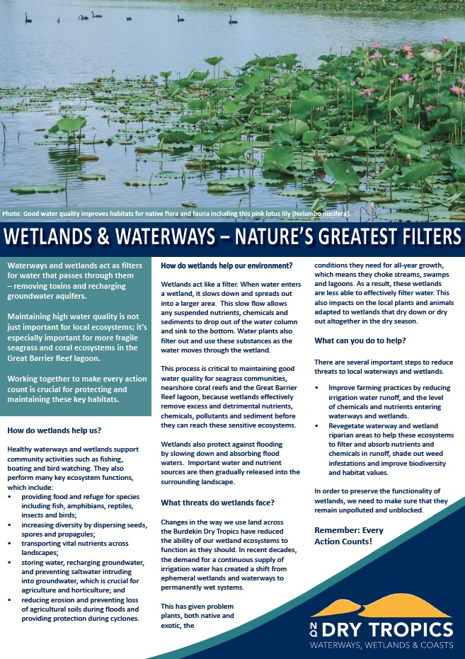 WaterQuality_WWCFactsheet