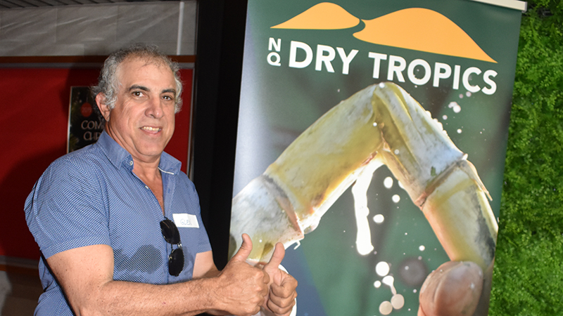 Growers raise a glass to celebrate 2019 achievements