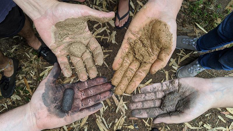 New project to help Burdekin landholders